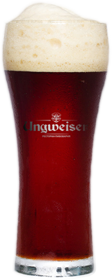 Ungweiser Red Ale